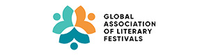 Global Association of Literary Festivals